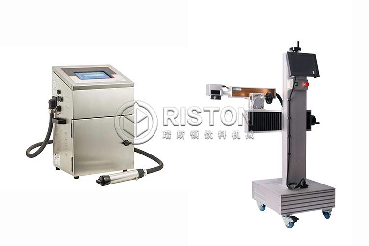 Plastic Bottle Filling Machine Supplier